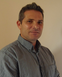 Norbert LEPÂTRE