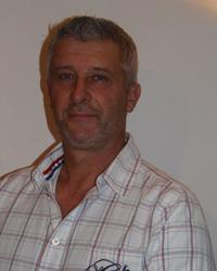 Marcel LOMBARDI