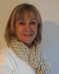 Sylvie MONTI