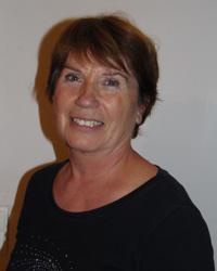 Sylvie CALAMEL