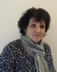 Marie-Hélène ENRIETTO