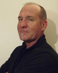 Michel RINAUDO