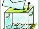 Elections présidentielles des 23 avril et 7 mai 2017
