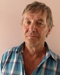 Jacques DEYRIEUX