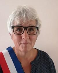 Mari-Hélène ENRIETTO