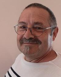 Yannick CORBIN